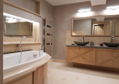 venetian-plaster-bathroom